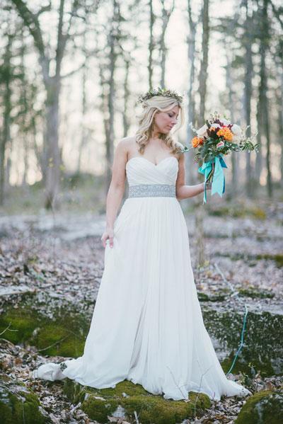 nunta-povesti