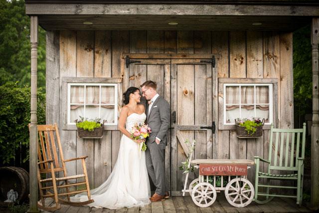 nunta-rustica