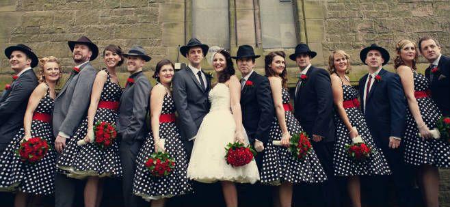 nunti-tematice-sibiu